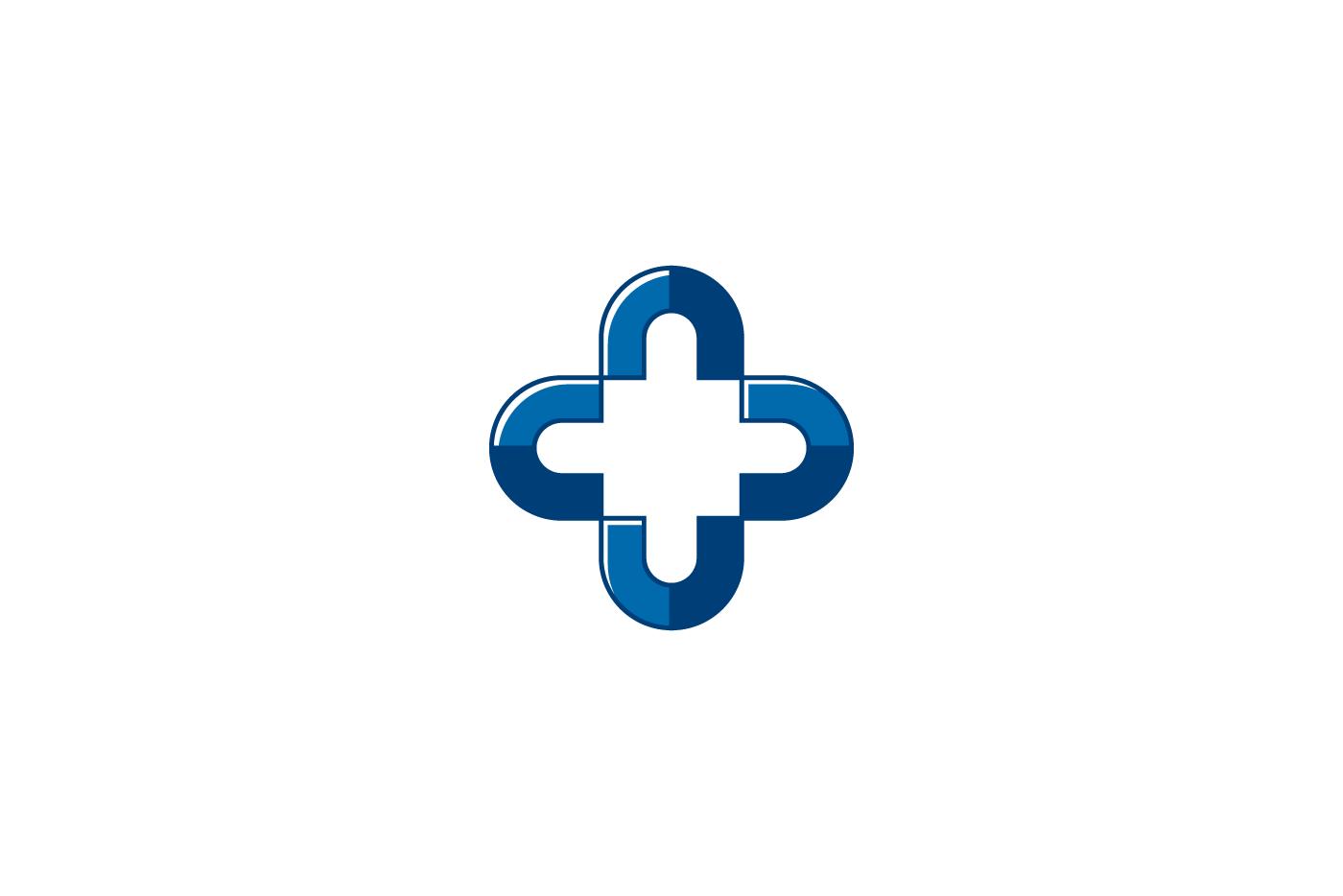 CBC logomark