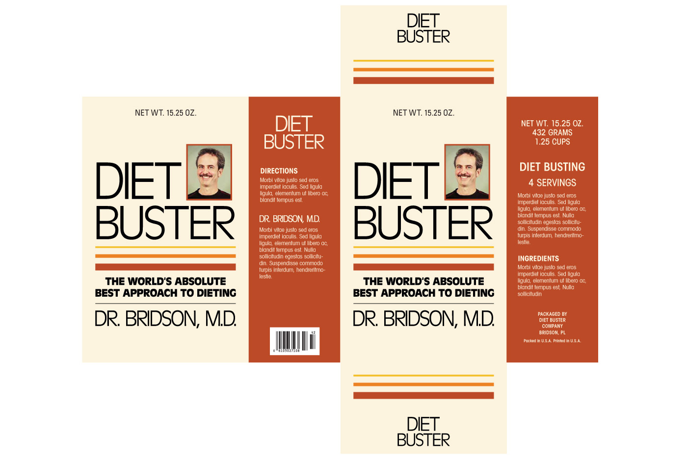 diet buster box graphic 2
